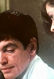 Armchair Thriller Dead Man S Kit Part 1 Tv Episode 1980 Imdb