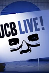 Primary photo for UCB Live!