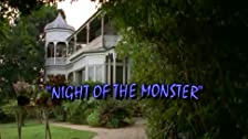 Night of the Monster