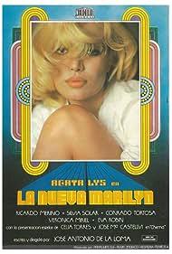 La nueva Marilyn (1976)