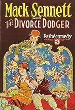 The Divorce Dodger