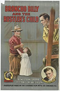 Search movie downloads free Broncho Billy and the Rustler's Child by [iPad]