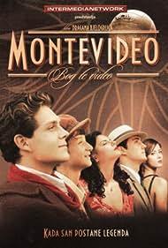 Montevideo, Bog te video! (2010)