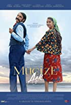 The Miracle 2: Love