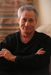 Arnold Leibovit Picture