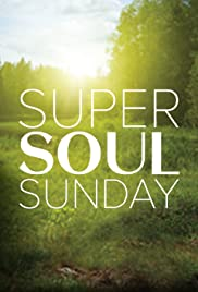 Super Soul Sunday Poster