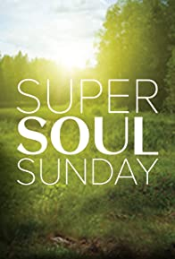 Primary photo for Super Soul Sunday