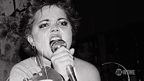 """The Go-Go's are rooted in music history as not just a pop phenomenon but groundbreakers as well. Born out of the L.A. punk scene, Charlotte Caffey (lead guitar, keyboards and vocals), Belinda Carlisle (lead vocals), Gina Schock (drums), Kathy Valentine (bass and vocals) and Jane Wiedlin (guitar and vocals) didn't play the part of bad girls - they were genuine punk rockers. Their 1981 debut album Beauty and the Beat, featuring the hits """"Our Lips Are Sealed"""" (one of Rolling Stone's Top 100 Pop Singles) and """"We Got the Beat,"""" was one of the most successful debut albums of all time, No. 1 on the Billboard charts for six consecutive weeks and resulted in a Grammy® nomination for Best New Artist. The Go-Go's will release their first new recording in nearly 20 years, """"Club Zero,"""" on July 31st on UMe. Watch the documentary premiere on Saturday, August 1 at 9/8c on SHOWTIME."""