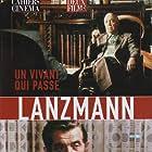 Un vivant qui passe (1999)