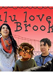 movie 2019 brooklyn Lulu Loves Brooklyn TV Movie 2019 IMDb