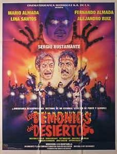 Whats a good downloading site for movies Los demonios del desierto Mexico [mts]