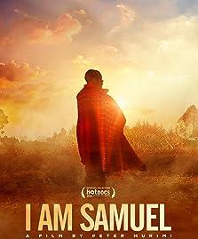 I Am Samuel (2020)