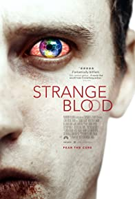 Primary photo for Strange Blood