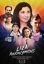 Liza Anonymous