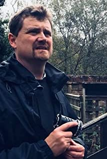 John Langridge Picture