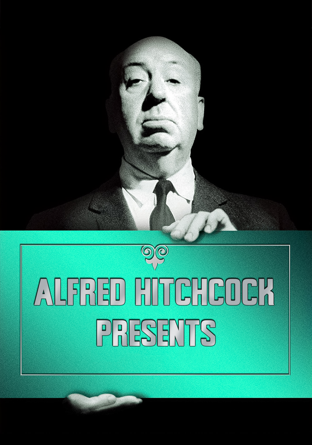 Alfred Hitchcock Books Pdf