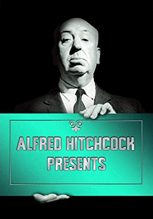 Where to stream Alfred Hitchcock Presents