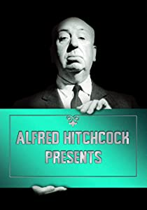 Alfred Hitchcock Presents USA