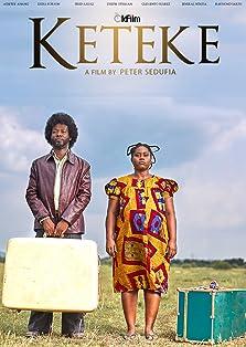 Keteke (2017)