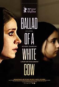 Ballad of a White Cow (2020)