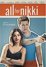 All for Nikki (2020) 1080p