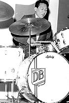 Danny Barcelona