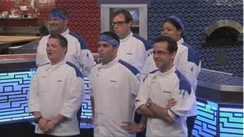 Outstanding Hells Kitchen 11 Chefs Compete Part 2 Tv Episode 2014 Download Free Architecture Designs Momecebritishbridgeorg