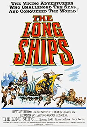 The-Long-Ships-1964-720p-BluRay-YTS-MX