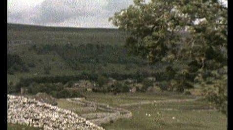 Emmerdale Farm (TV Series 1972– ) - IMDb