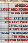 America Lost and Found: The BBS Story (2010)