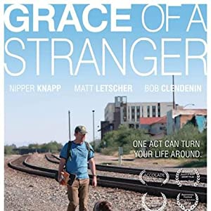 Best sites full movie downloads Grace of a Stranger USA [Mp4]