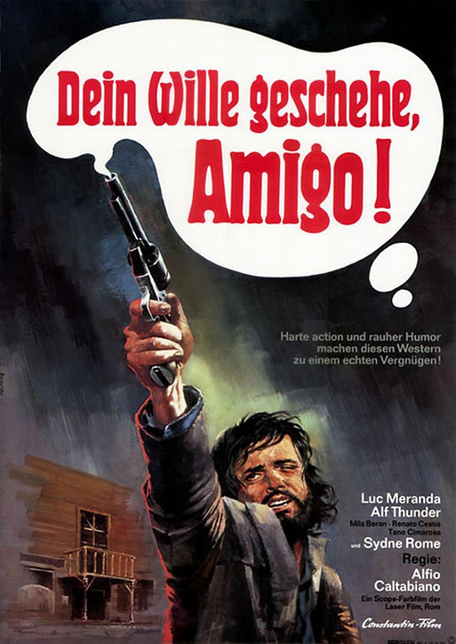 Così sia (1972)