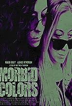 Morbid Colors
