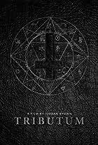 Tributum