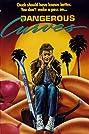 Dangerous Curves (1988) Poster