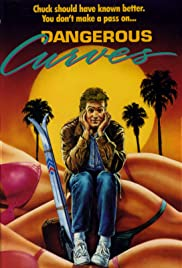 Dangerous Curves (1989) 1080p download