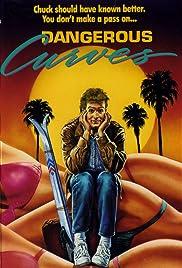 Dangerous Curves (1989) 1080p