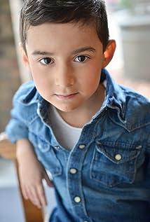 Alejandro Verdin Picture
