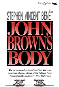 Primary photo for John Brown's Body