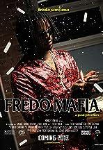 Fredo Mafia