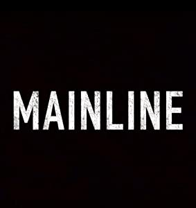 Mainline movie mp4 download