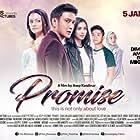 Promise (2017)