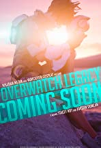 Overwatch Legacy