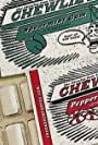 Clerks III Brings Back Chewlie's Gum, Get Yours Now