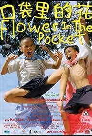 Flower in the Pocket (2007)