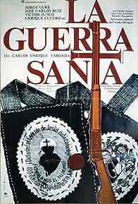 Primary photo for La guerra santa