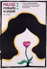 Dragostea începe vineri (1974)