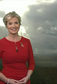 Primary photo for Carol Kirkwood