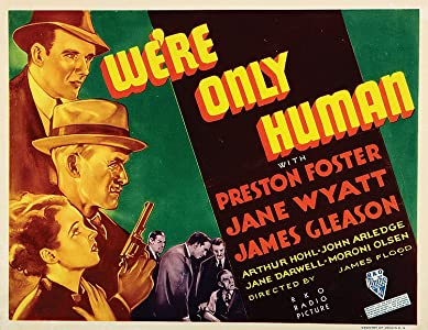 Direct download links for english movies We're Only Human USA [iTunes]