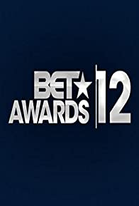 Primary photo for BET Awards 2012